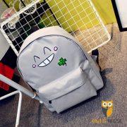 balo-be-no-cute-jt83-2