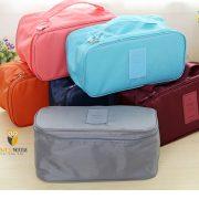 Túi đựng đồ lót du lịch Đà Nẵng 3