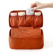 Túi đựng đồ lót du lịch Đà Nẵng 8