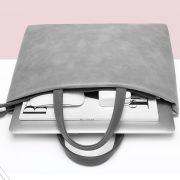 Túi đựng Laptop da bền rẻ đẹp Đà Nẵng 1