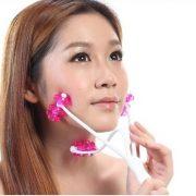 Dụng cụ Massage mặt Đà Nẵng 5