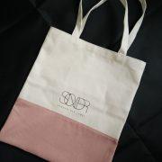 Túi vải Tote đẹp bền rẻ Đà Nẵng 5