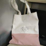 Túi vải Tote đẹp bền rẻ Đà nẵng 3