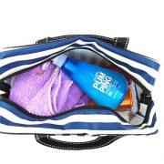 Túi đựng mỹ phẩm, đồ dùng du lịch 3