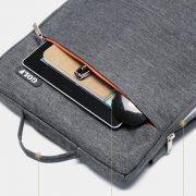 Túi Macbook 13 inch Fopatt 6