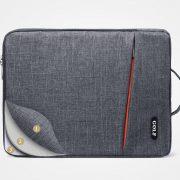 Túi Macbook 13 inch Fopatt 7