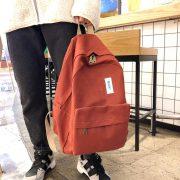 Balo cá tính phong cách Nhật Bản 4