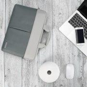 Túi đựng Laptop 2