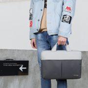 Túi đựng Laptop 4
