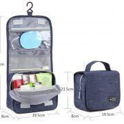 Túi đựng phụ kiện du lịch 4