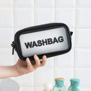 Túi đựng đồ dùng, mỹ phẩm Washbag 2