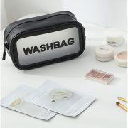 Túi đựng đồ dùng, mỹ phẩm Washbag 3
