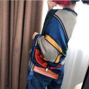 Khăn họa tiết thời trang đẹp Đà Nẵng 8