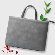 Túi đựng Laptop da bền rẻ đẹp Đà Nẵng 4